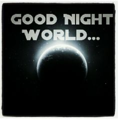 What I post on Instagram when I'm ready to knock out #goodnightpost #