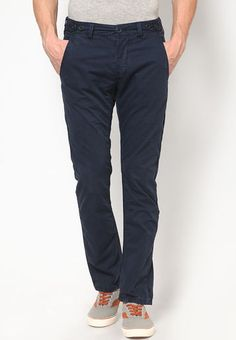 #trousers #navyblue #menswear #fashion