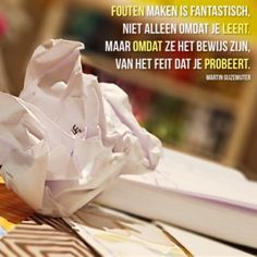 Gedichten - Martin Gijzemijter - Dichtgedachte #027