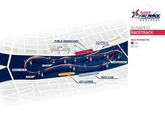 Red Bull Air Race Budapest 2015 2015 - Budapest, Budapest - Red Bull Air Race Tickets - gpticketshop.com