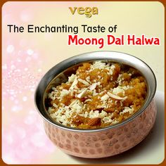 Visit Vega Restaurant and Enjoy Our Winter Special. #Vega   #indiandesserts   #Halwa   #Desserts   #Food   #Nuts   #nutrition   #Nourishment   #Yum   #Yummy   #instafood   #goodfood   #Foodgasm   #foodpics   #foodie   #nomnom   #indiafood   #IndianCuisine   #Sweetfood   #sweettooth   #Seasonal   #Winters   #Friday