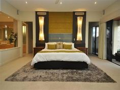 The Master bedroom.   http://www.nextplace.com.au/real-estate/2130-the-circle-sanctuary-cove-qld-4212:1001786640