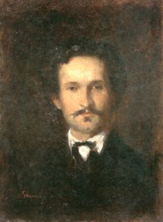 Codrescu Romania, Growing Up, Europe, Paintings, Artist, Grow Taller, Painting Art, Painting, Painted Canvas