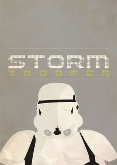 Lucas Abl created this wonderful set of minimalist images based on the iconic characters of the Star Wars universe with Leia, Han, Vader and many more. Star Wars Characters, Iconic Characters, War Film, Star Wars Day, Star War 3, The Force Is Strong, Star Wars Poster, Love Stars, Nerd