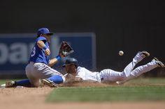 Texas Rangers vs. Minnesota Twins Free MLB Pick 6/27/14: Mitch's Free MLB Baseball Pick Against the Spread