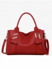 Women's Accessories| Buy Trendy & Cheap Accessories for Women Online - Fashionmia.com