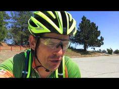 Tour Of California Day 2 + Mt Wilson
