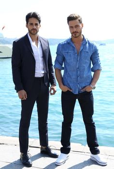 Turkish Men, Turkish Actors, Tv Actors, Actors & Actresses, Beautiful Boys, Gorgeous Men, Smart Girls, Handsome Actors, Pop Singers
