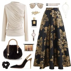 Teacher Style, Real Style, Work Fashion, Fashion Sets, Dress Outfits, Dresses, Work Wear, Skirts, How To Wear