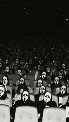 Die Gespenster Die Gespenster The spooks The spooks Die Gespenster Die Gespenster halloween wallpaper Trippy Wallpaper, Mood Wallpaper, Iphone Background Wallpaper, Retro Wallpaper, Dark Wallpaper, Aesthetic Iphone Wallpaper, Cartoon Wallpaper, Aesthetic Wallpapers, Skull Wallpaper