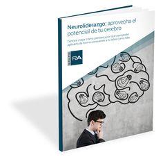 GPA_Portada_3D_Neuroliderazgo.png