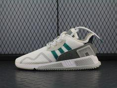 online retailer bcd92 94f4e Adidas EQT Cushion ADV North America CP9458