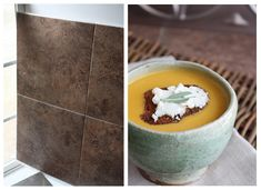 Foodless Fridays - Food Photography Tutorial: Backgrounds Part 1 | I Breathe I'm Hungry