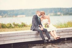 Portfolio - Bröllop | Angelica Sandberg | Familj · Foto · Inredning Couple Photos, Couples, Couple Shots, Couple Photography, Couple, Couple Pictures