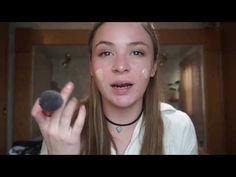 Phoera (Instagram Full Coverage Foundation) Review- Foundation For Acne Prone Skin - YouTube Makeup Tutorial Foundation, Full Coverage Foundation, Acne Prone Skin, Youtube, Instagram, Youtubers, Youtube Movies