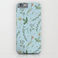 iPhone & iPod Cases by Alessandra Spada | Society6