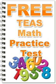 math worksheet : 1000 ideas about act math practice test on pinterest  act math  : Act Math Practice Worksheet