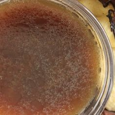 Easy Au Jus. How to Make a Simple Au Jus Without Pan Drippings..