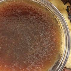 How to Make a Simple Au Jus without Pan Drippings. Prime Rib Roast Au Jus Recipe, Prime Rib Au Jus, French Dip Sauce, French Dip Au Jus, Rib Recipes, Sauce Recipes, Recipies, Yummy Recipes, Dinner Recipes