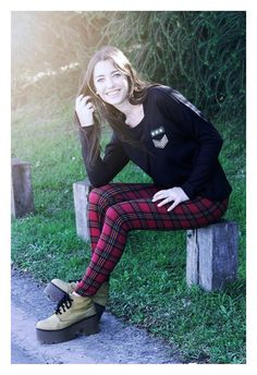 La Muma otoño invierno fashion Argentina