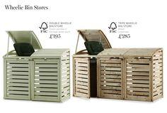Garden Buildings | Garden & Outdoors | Home & Furniture | Next Official Site - Page 2