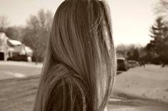 Prettyy Hair