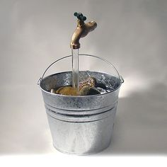 Table water fountains are beautiful house home furthermore they will give a sense of calmness to your indoor area.