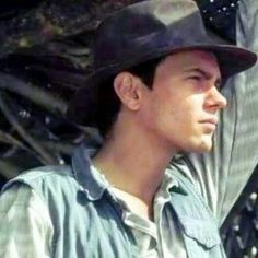 No site updates today, so I thought I would post this instead   http://celebratingriverphoenix.weebly.com  #RiverPhoenix #RiverPhoenixAlwaysLoved #RiverPhoenixNeverForgotten #CelebratingRiverPhoenix