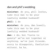 "Dan ""No Homo"" Howell"