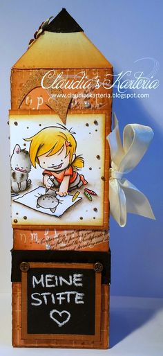 Whiff of Joy - Tutorials & Inspiration: Whiff of Joy Challenge # 186 Paper Cards, Back To School, Blog, Snoopy, Challenges, Christmas Ornaments, Holiday Decor, Cute, Crafts