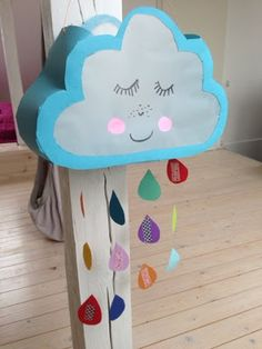 Wolke 7 – HANDMADE Kultur Frau Gold Wolkenlaterne This image has get 3776 re… – Stationery 2020 Cloud Lantern, Diy For Kids, Crafts For Kids, Diy And Crafts, Paper Crafts, Diy Upcycling, Stationery Items, Party Activities, Farmhouse Style Decorating