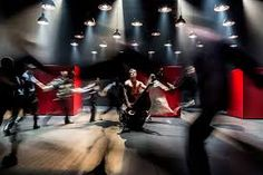 Image result for measure for measure cheek by jowl