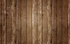 Android Wallpaper: Knock on Wood