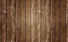 Anzeigen, Herunterladen, kommentieren und bewerten diese 2560x1600 Holz Wallpaper - Wallpaper Abyss