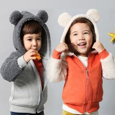 Cheap clothing industry in china, Buy Quality clothing scotland directly from China clothing conventions Suppliers: KNB 2015 Kids Jacket Clothes for Boys Carter Style Babies Girl Topolino Coat Brand New Casual Outerwear all for Children Boy Girl Twin Outfits, Winter Outfits For Girls, Boys And Girls Clothes, Kids Outfits, Kids Girls, Baby Girls, Fashion Kids, Kids Winter Fashion, Winter Kids