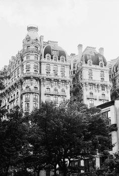 Unites States, New York - New York City (picture by Ann Street Studio)