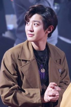 he's so handsome, Park Chanyeol, Baekhyun, Goofy Smile, Denial, K Idols, Handsome, Kpop, Wattpad, Actors