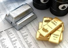 #ForexTrading NFP sends US dollar at 3-month high, Gold & Oil are going down New York, USA -NFP sends US dollar at 3-month high, #Gold & Oil are going down seeking for strong support to stop the bearish momentum. The Non-Farm Employment Change has boosted the US dollar versus its counterparts, the NFP has surged in October more than was expected by the currency ...