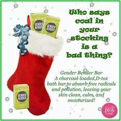 What is Perfectly Posh? Perfectly Posh offers luxurious items such as bath fizzies, chunky soaps, body scrubs, decadent body butters, purifying masks, and amazing skin care products. All products are spa-quality and made with only the best natural ingredients that are NEVER tested on animals. Best of all - every product is UNDER $25 and if you buy 5 products your 6th product is FREE! Please feel free to check out my site www.perfectlyposh.com/michellekposh