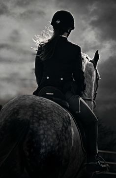 A girl and her horse http://www.gofundme.com/Save-Lauris-Images