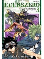 Edens Zero tome 3 Kuroko, Boruto, Edens Zero, Comic Books, Manga, Comics, Behavior Change, Manga Anime, Manga Comics