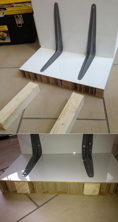 Under Stairs Storage Ikea ikea hackers: expedit under-stairs storage | ikea hack | pinterest