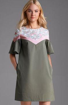 Коллекции » LaVela-стильная женская одежда