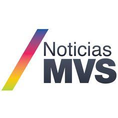 #Debería México implementar cajetillas de cigarros 'neutras': PVEM - Noticias MVS: Noticias MVS Debería México implementar cajetillas de…
