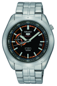 Seiko 5 Sports, SSA067K1. Seiko 5 Sports, Casio Watch, Rolex Watches, How To Find Out, Accessories, Products, Jewelry Accessories