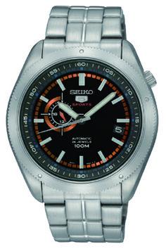 Seiko 5 Sports, SSA067K1. Seiko 5 Sports, Casio Watch, Rolex Watches, Accessories, Products, Clocks