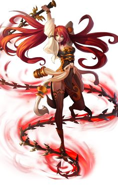 Fantasy Character Design, Character Concept, Character Art, Concept Art, Manga Art, Manga Anime, Anime Art, Fantasy Art Women, Fantasy Girl