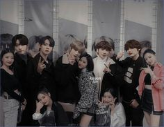 Ff Bts, Kpop Couples, Ulzzang, Besties, Fan Art, Fancy, Cute, Jung Kook, Idol