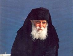 Kai, Priest, Holidays And Events, Pictures, Painting, Saints, Photos, Painting Art, Paintings