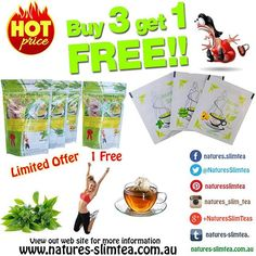 Products to lose weight fast uk